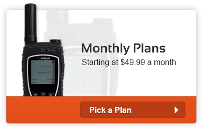 Monthly Plans starting at $49.99 a month - Click here to pick a plan