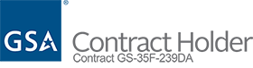 GSA Contract Holder - Satellite Phones