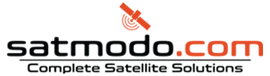 Satmodo - Sat Phone Rentals and Sales Made Easy