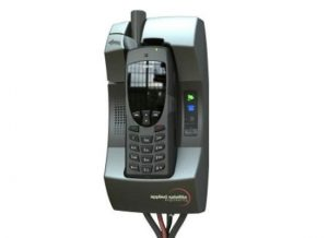 Iridium 9555 Docking Station WO Handset
