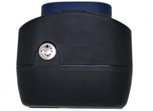 ISD Litte Dock top