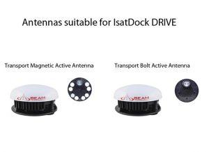 ISD Drive