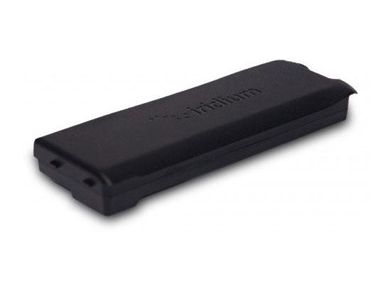 iridium-9555-highcapacitybattery