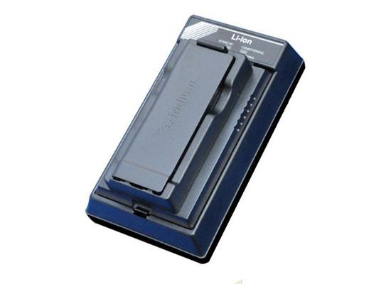 iridium-9555-singlebaycharger