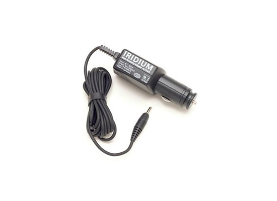 iridium-autoaccessoryadapter