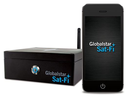 globalstar-satfi