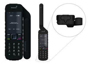 inmarsat-isatphone2