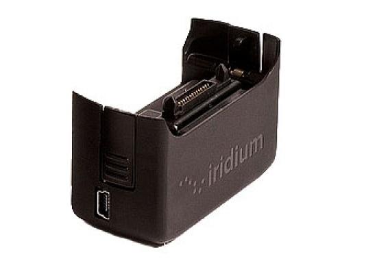 Iridium 9575 Extreme Charging Adapter H3APU1101
