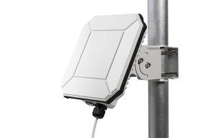 Explorer 540 Pole Mount
