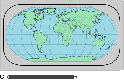 coverage-iridium