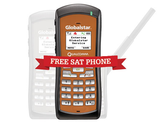 globalstar-gsp1700-promo