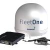 403744A-00581 SAILOR Fleet One site