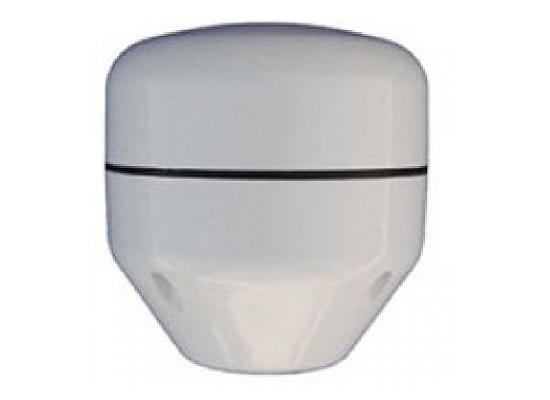 Iridium Patch Antenna AT1621