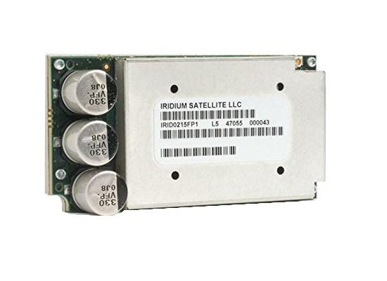Iridium 9523 Core Transceiver