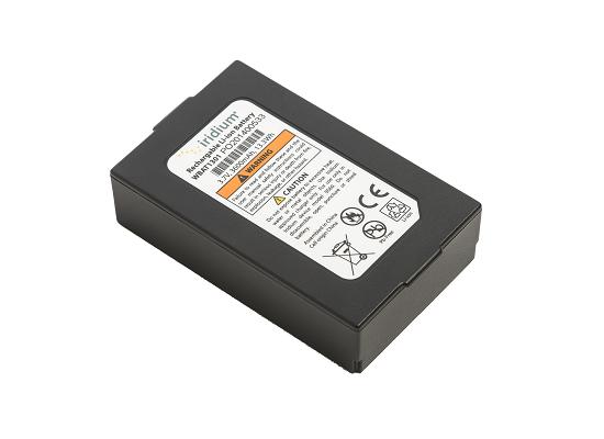iridium_go_battery site