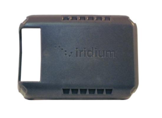 Iridium GO Cover