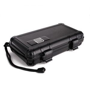 S3 T3000.3 Black