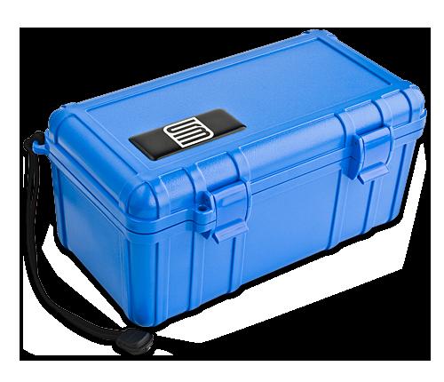 Ranger_T3500_Blue
