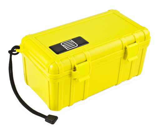 Ranger_T3500_Yellow
