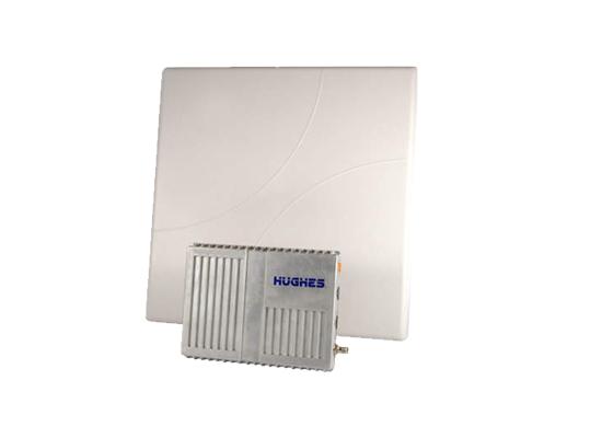 HNS 9502 External