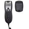 Iridium_Intelligent_Handset_RST970_2