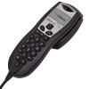 Iridium_Intelligent_Handset_RST970_3
