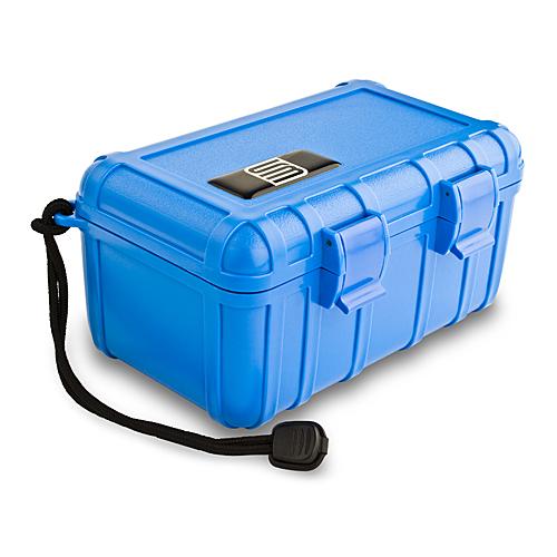 S3 T2500 Hard case Blue