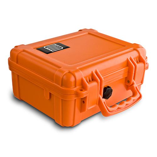 S3 T5000 Orange