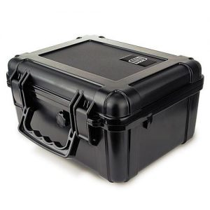 T6500 Watertight Hard Case
