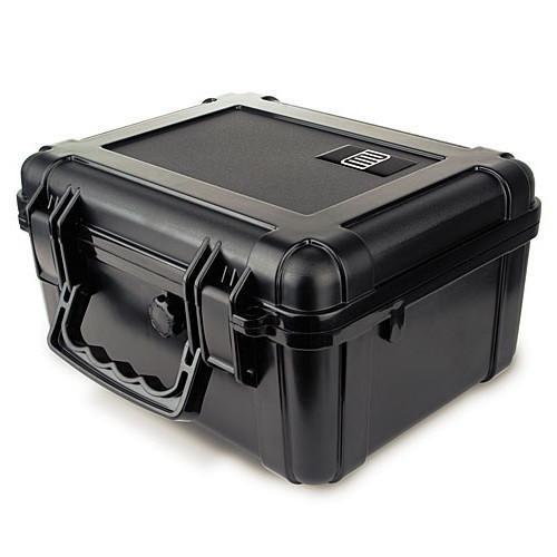 T6500 Watertight Hard Case
