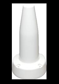 Globastar GAT -17HX Magnetic Mount Helix Antenna