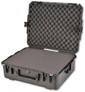 SKB Series 2217-8 Waterproof Utility case