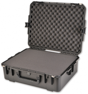 SKB Series 2217-8 Waterproof Utility case