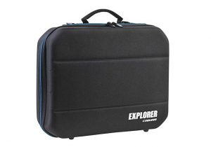 Explorer 710 carry Soft case