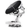 GX60_Pedestal