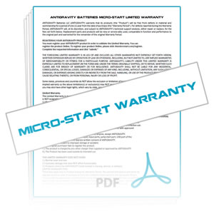 micro-start-warranty-info-claim-form