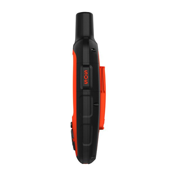 Garmin inReach Explorer + side 2
