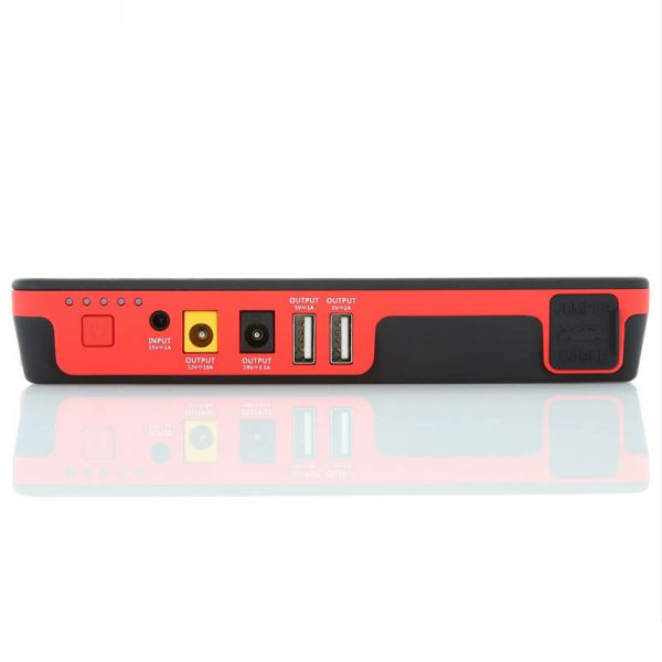 power-ports-xp-1-micro-start