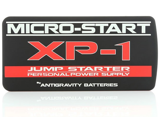 xp-1-micro-start-power-supply-pps