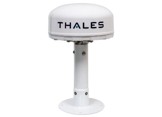 Thales vesselink