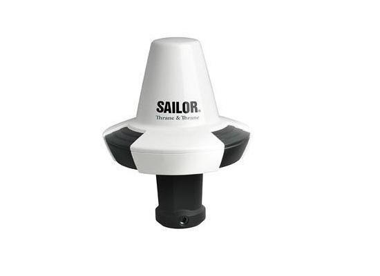 SAILOR 6130 mini-C LRIT