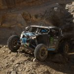 KOH2018_Casey_Currie_33