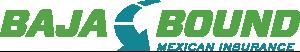 bb_logo_300x53