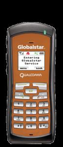 globalstar-1700