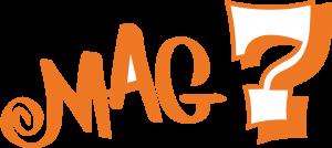 mag-7-vector