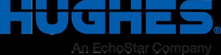 HUGHES-EchoStar-795x200