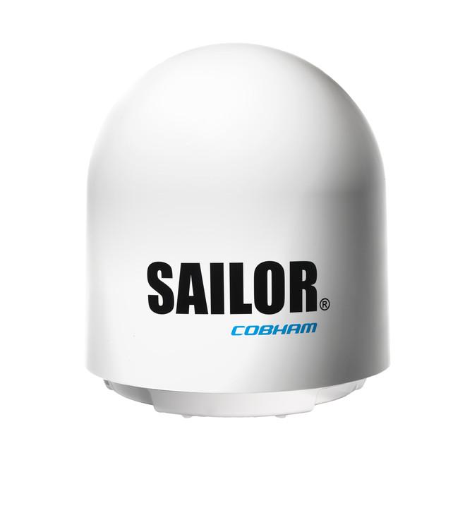 SAILOR_500_FleetBroadband