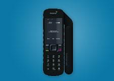 inmarsat-isatphone2-small