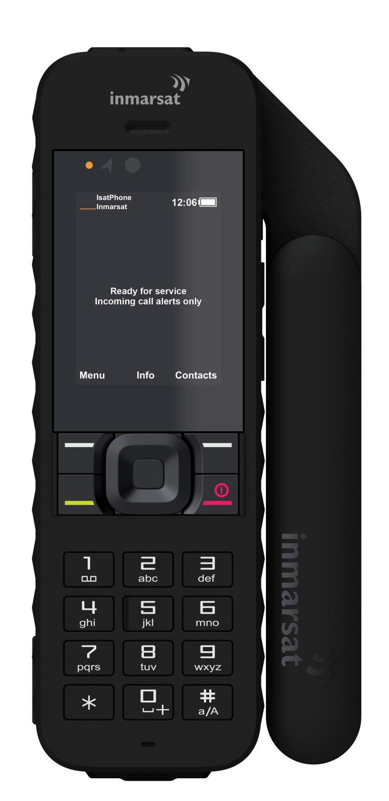 Satellite Phone Buyers Guide - 2019 | Satmodo Satellite Phones