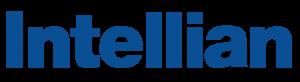 intellian-logo